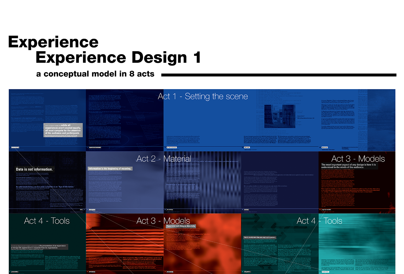 Experience Experience Design_thumbnail