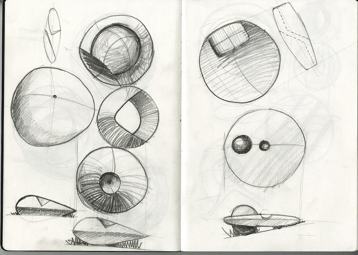Yang_Brian_Sandstone_Drawing