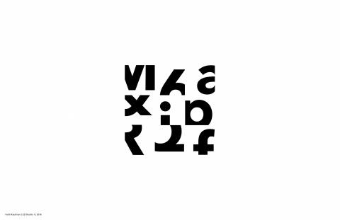 White Letter Grid