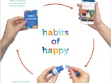 well-being health work life balance system interactive physical digital spatial
