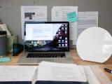 Enlighten at Work