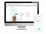 Interaction design internship at Motorola
