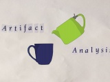 Artifact Analysis: An Animated Educational Video