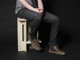Sitting Studio