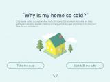 energy efficiency quiz