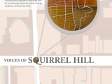 Voices of Squirrel Hill: A Journey (Project Poster)