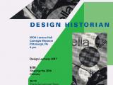Design Lectures