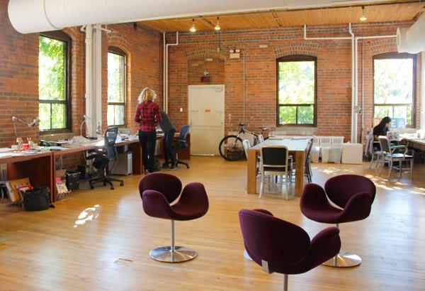Cmu Design League Goes To Toronto Carnegie Mellon School